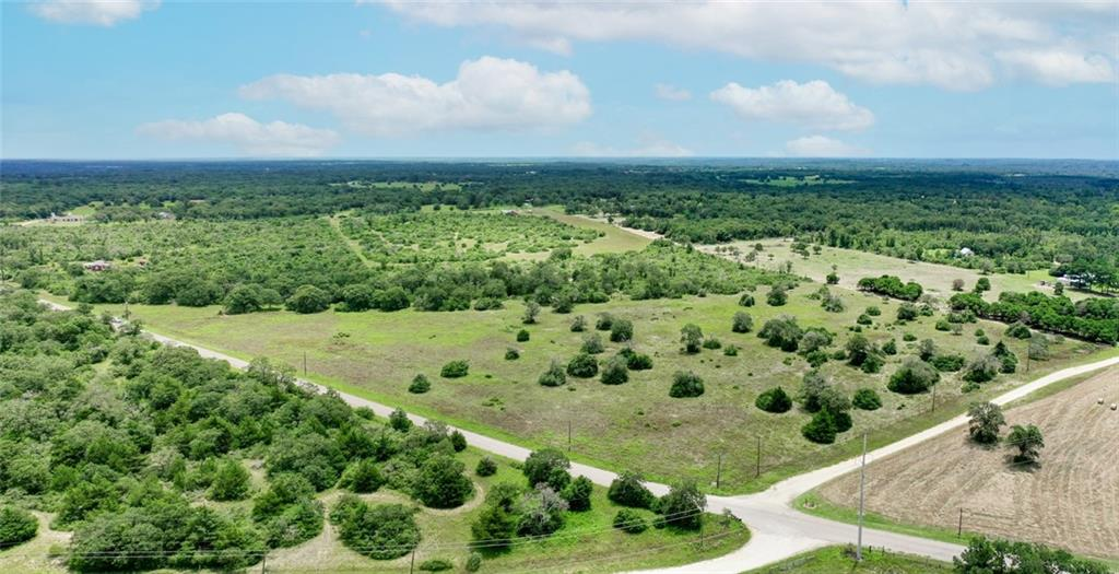 10009 County Road 495, Marquez, TX 77865