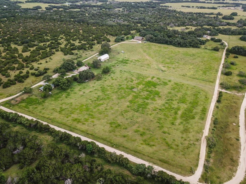 17 Unrestricted Acres located in the up and coming area of Liberty Hill.  Conveniently located right off Hwy 29 with lots of developments happening around it. Upon this parcel are 3 homes, Main home built in 2020 and 2 smaller homes, 1 bedroom 1 bath, one which is a rental, along with a large open stall barn.  The beautiful large oak trees throughout and the open natural grass land makes this property easy to enjoy the elbow room that it provides.  Whether you are looking for land with multiple homes, somewhere to put your horses or an investment property with potential, this place is for you.  Call today for a tour.