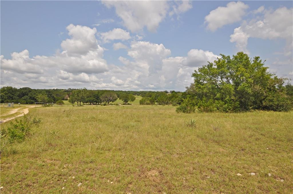 There is additional acreage available, approx 35 acres , see MLS # 2128321. Beautiful ranch near the Lampasas River. This incredible property offers hill country views, a seasonal stream, deer and other wildlife. Home features 3 beds, 2 baths, family room with fireplace, stone exterior & metal roof. In need of some updates but in good shape. Great yard for gardening. Large live oak and sycamore trees surrounding the house. Several barns & storage buildings plus RV hookup. Approx. 2050 feet of paved frontage. Can be subdivided. Convenient location! 20 minutes to Killeen, 30 minutes from Georgetown and 1 hour to the Austin airport.