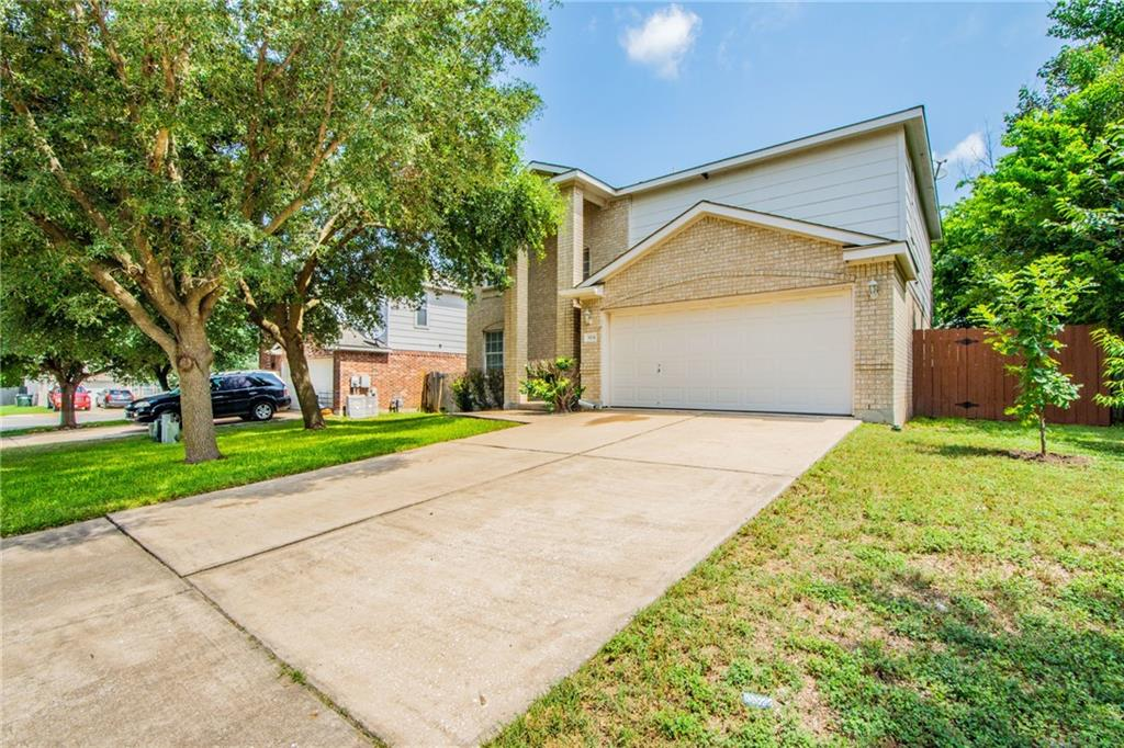 Nice secure and quiet neighborhood Family environment with all shopping centers within 10 minutes driving distance.