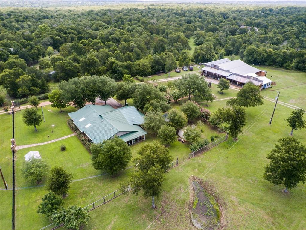 123 Mistyglen CV, Cedar Creek, TX 78612