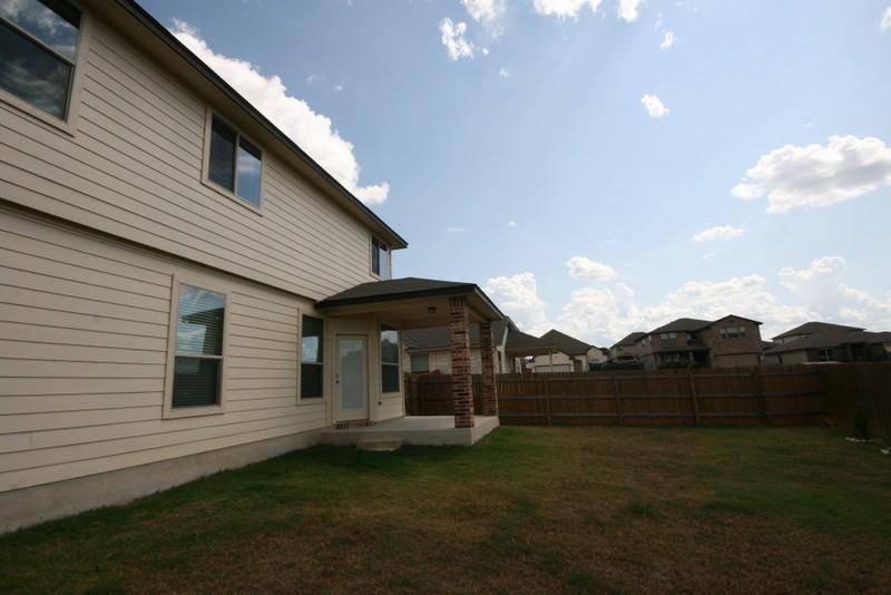 , Copperas Cove, TX 76522