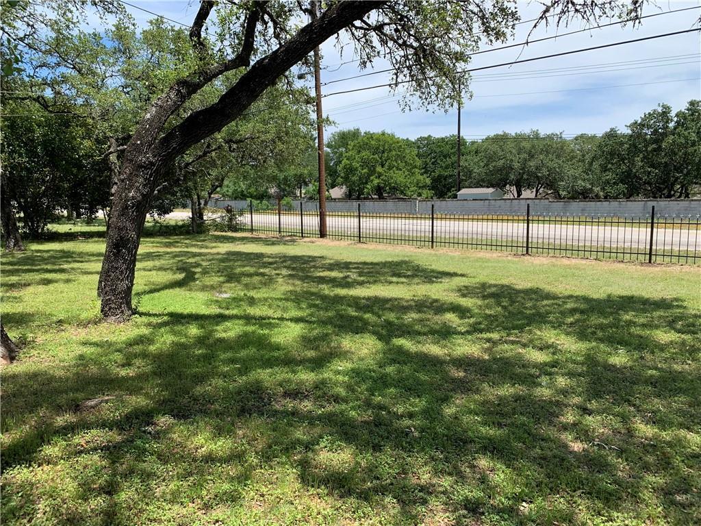 11404 Fm 1826, Austin, TX 78737