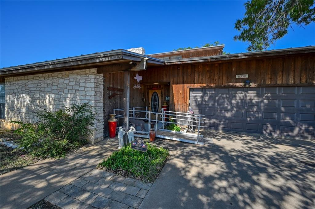 1503 Exall ST, Llano, Texas 78643, 3 Bedrooms Bedrooms, ,2 BathroomsBathrooms,Residential,For Sale,Exall,5857064