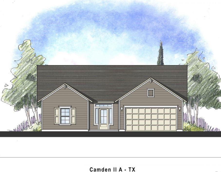 308 Trailside LN, Bastrop, Texas 78602, 3 Bedrooms Bedrooms, ,2 BathroomsBathrooms,Residential,For Sale,Trailside,9930453