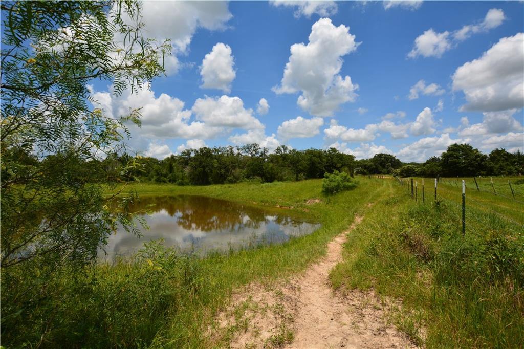 30 acres TBD County Road 331, Lexington, TX 78947