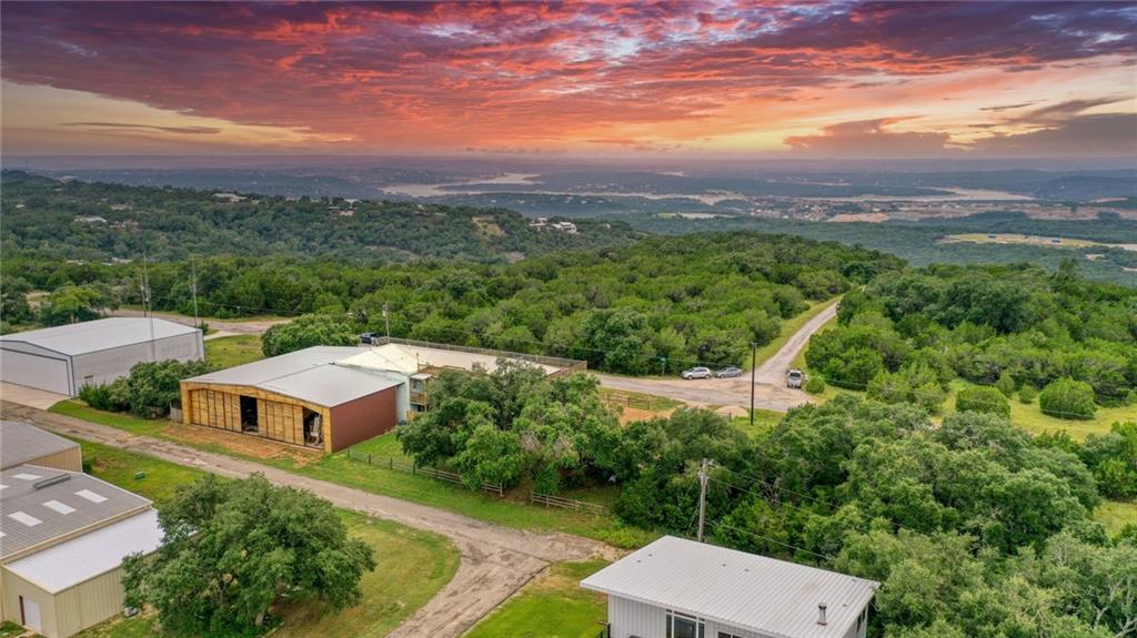9211 Bar K Ranch RD, Lago Vista, TX 78645