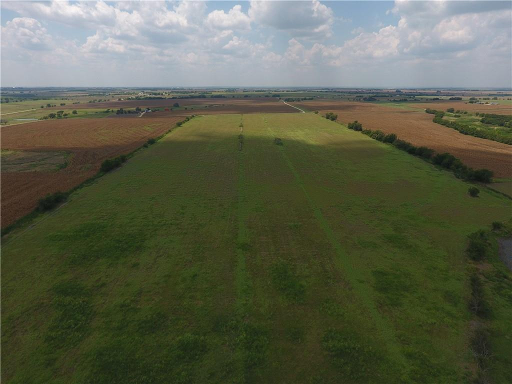 Total of three 10-acre tracts - Great build sites, Coastal and natural grass pasture, Perfect for residential, Horses, Small agricultural and 4H projects, 253' of road frontage, minutes from Taylor and Lake Granger! SW Milam water line and electric lines is at the road. No 100-year floodplain!