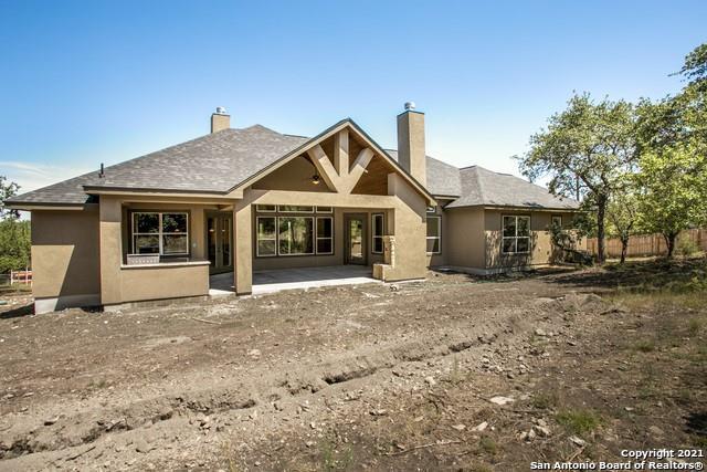 231 Sabella, Spring Branch, TX 78070