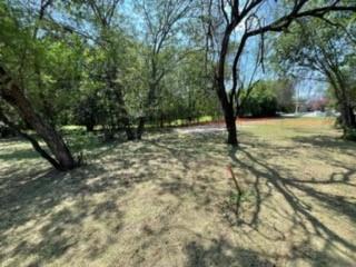 1551 Paso Hondo, San Antonio, TX 78202