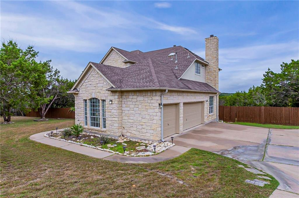 8902 Feather Hill RD, Austin, TX 78737