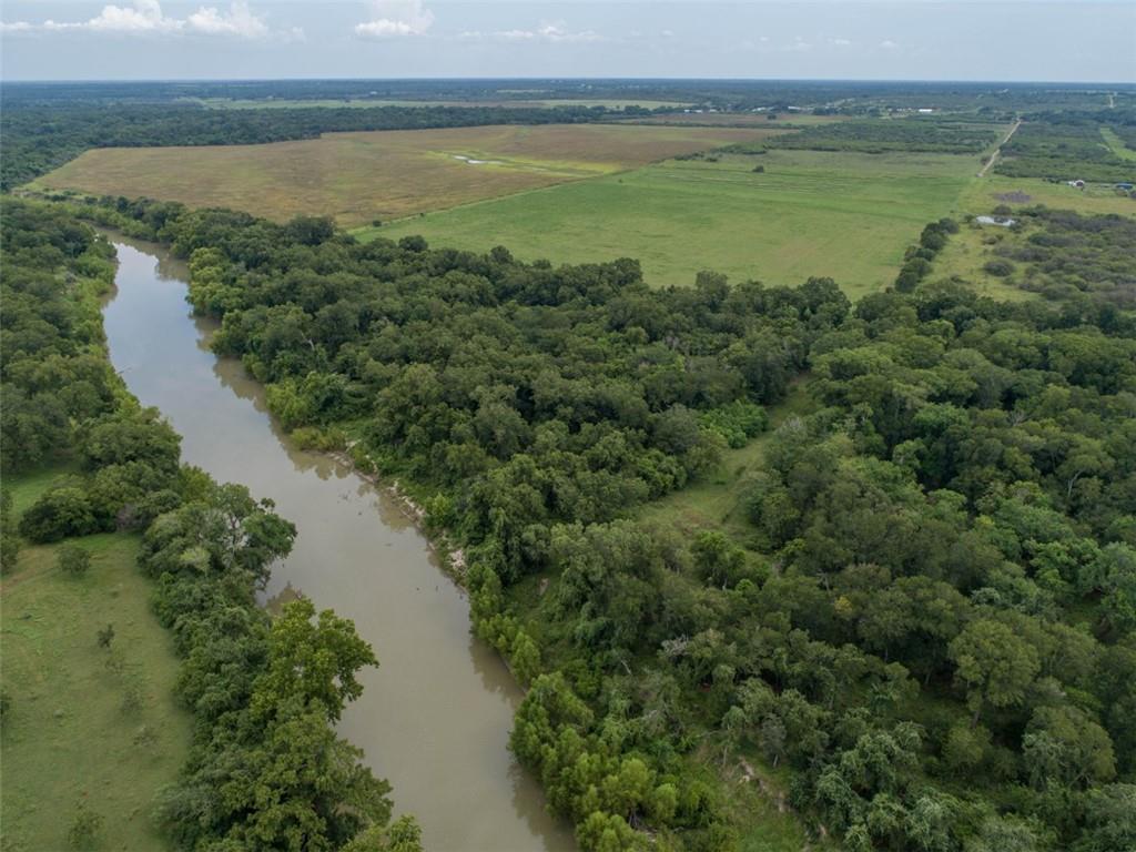 TBD River RD, Cuero, TX 77954