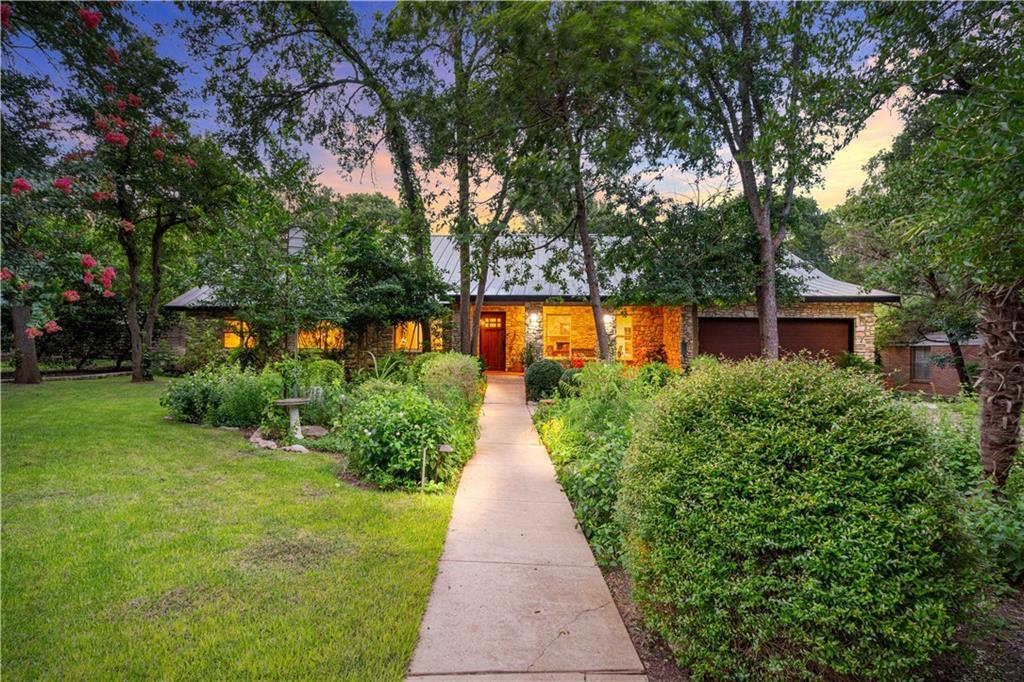 5002 GREGORY PL, Travis, Texas 78746, 4 Bedrooms Bedrooms, ,3 BathroomsBathrooms,Residential,For Sale,GREGORY,5950510