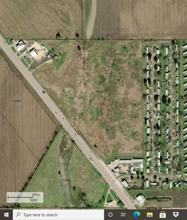 TBD Hwy 46 Highway, Seguin, TX 78155