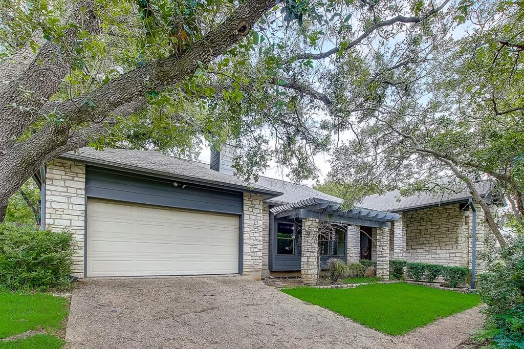 5700 Painted Valley DR, Austin, TX 78759