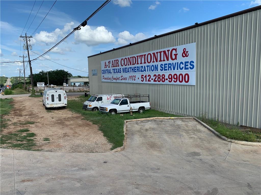 9409 Highway 290 W, Austin, TX 78736