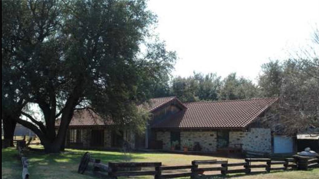 511 W Hwy 84 Highway, Goldthwaite, TX 76844