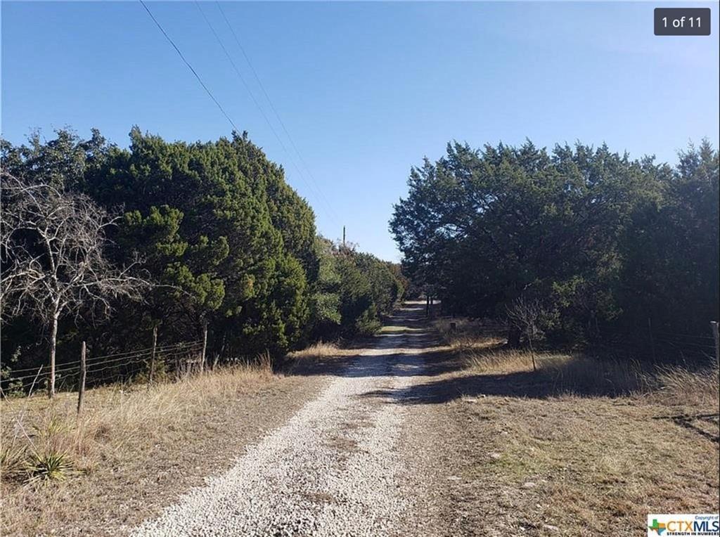 8565 N 183rd Highway, Briggs, TX 78608