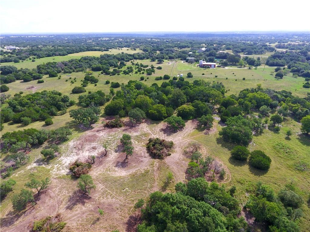 Lot 49 Cloudwood Ranch RD, Briggs, TX 78608