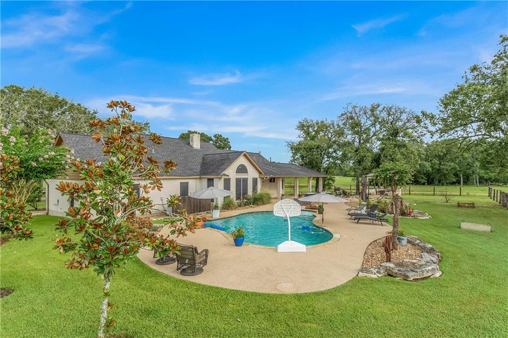 12080 Dilly Shaw Tap RD, Bryan, TX 77808