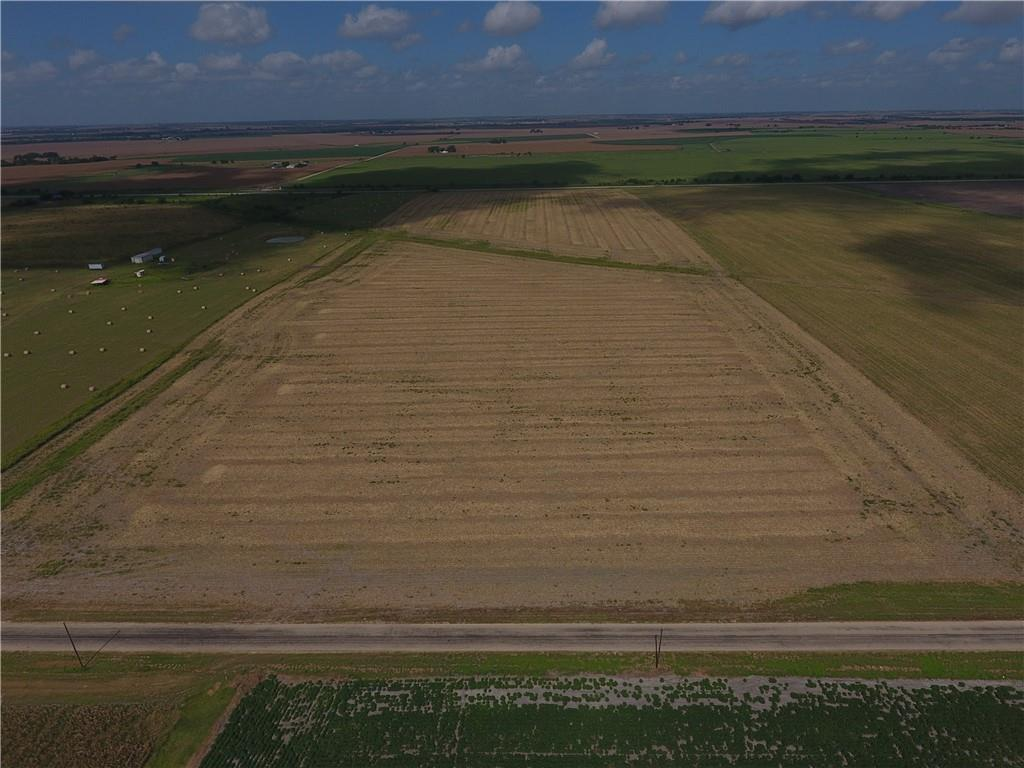 Seller is willing to subdivide into four 12.5-acre tracts, Perfect for homesites, Recreational ranching, 4H projects and horses. Agricultural exemption in place. Hwy 95 and Cty Rd 355 access.