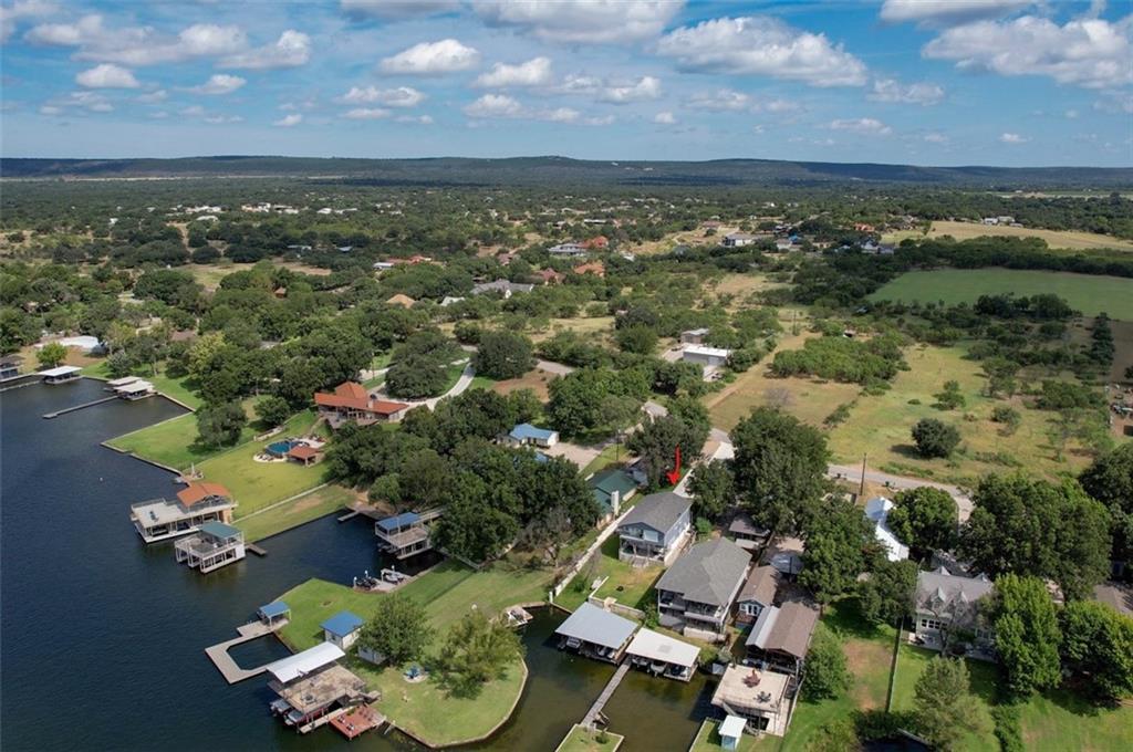 2016 Williams Lakeshore, Kingsland, TX 78639