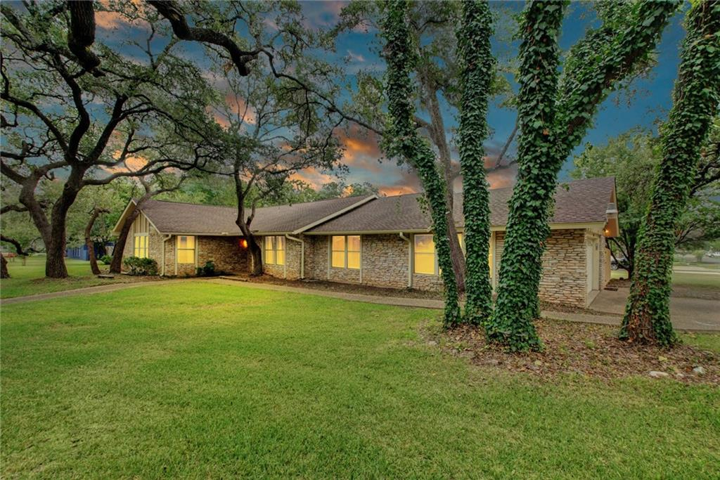 9624 Braeburn GLN, Austin, TX 78729