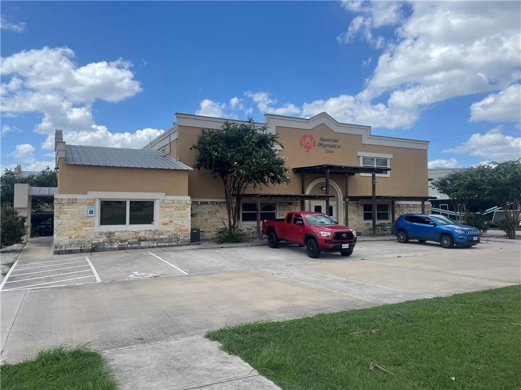 13400 Immanuel Suite C RD, Travis, Texas 78660, ,Commercial Lease,For Sale,Immanuel Suite C,9228692