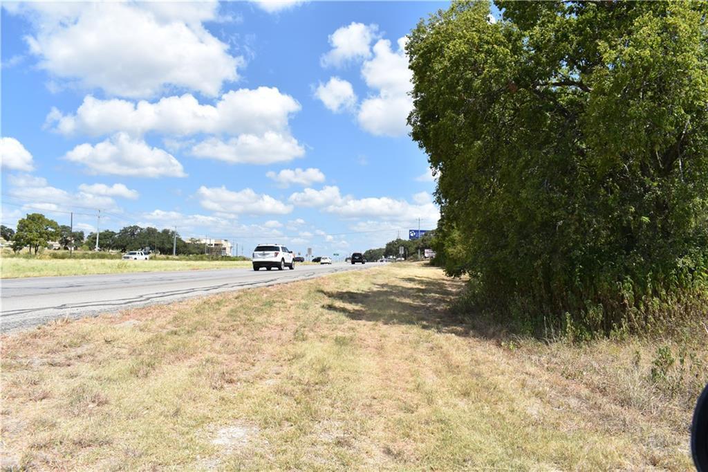 4360 US Highway 281 N, Spring Branch, TX 78070