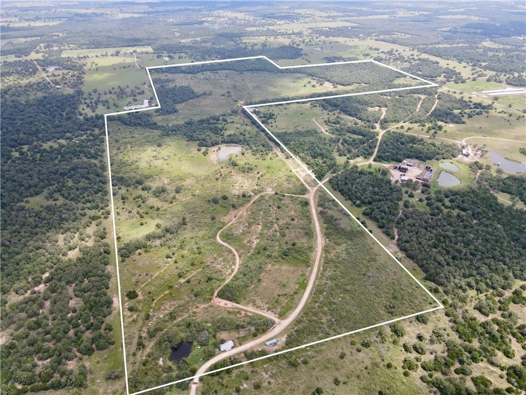6420 Burke RD, Flatonia, TX 78941