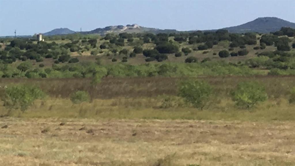 1908 Savanna Ridge RNCH, Lometa, TX 76853