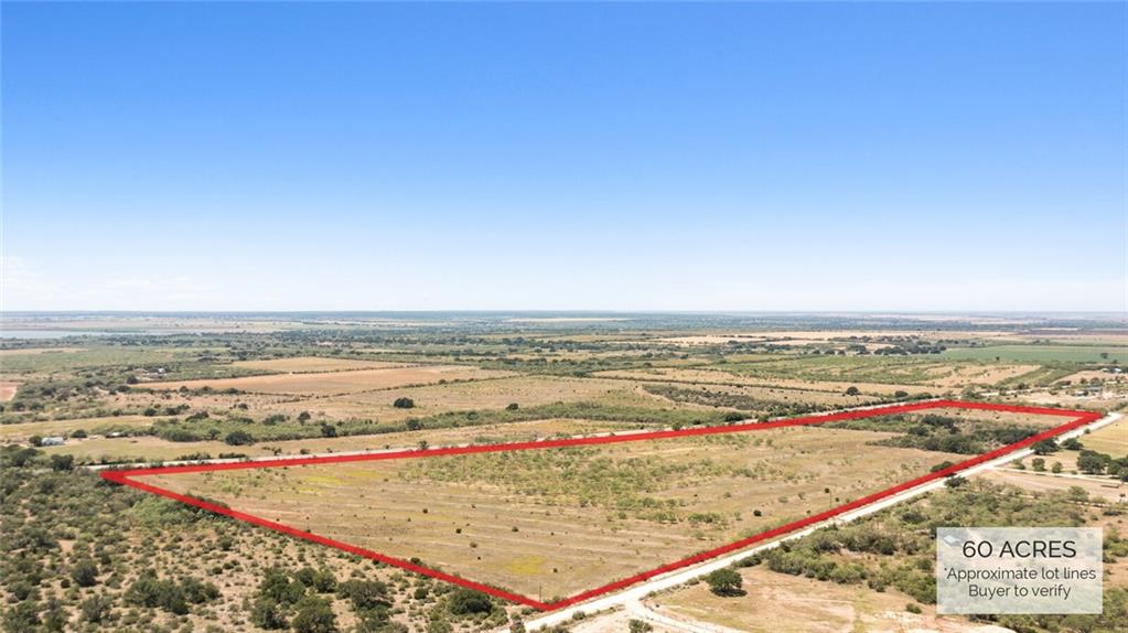 TBD 87 Highway, McCulloch, Texas 76825, ,Land,For Sale,87,9928755