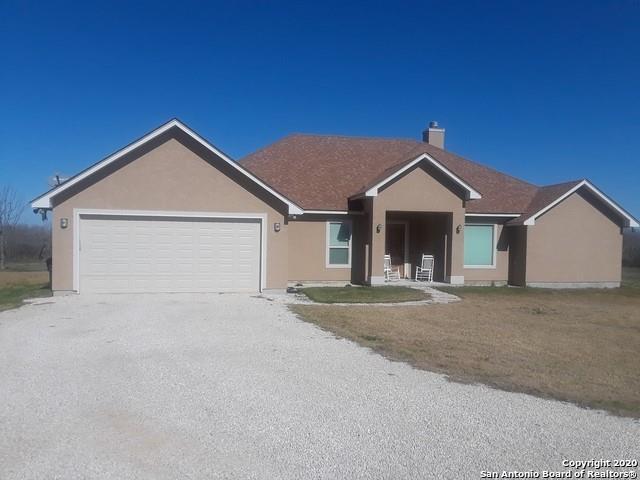 402 Springs ST, Seguin, TX 78155