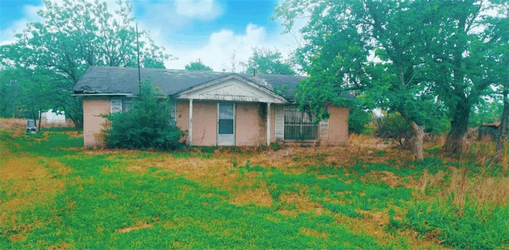 4783 Highway 159 E, Bellville, TX 77418