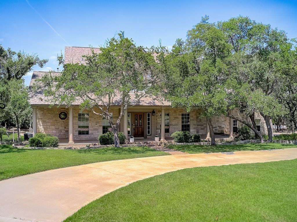 2701 Taku RD, Williamson, Texas 78613, 3 Bedrooms Bedrooms, ,2 BathroomsBathrooms,Residential,For Sale,Taku,9986508