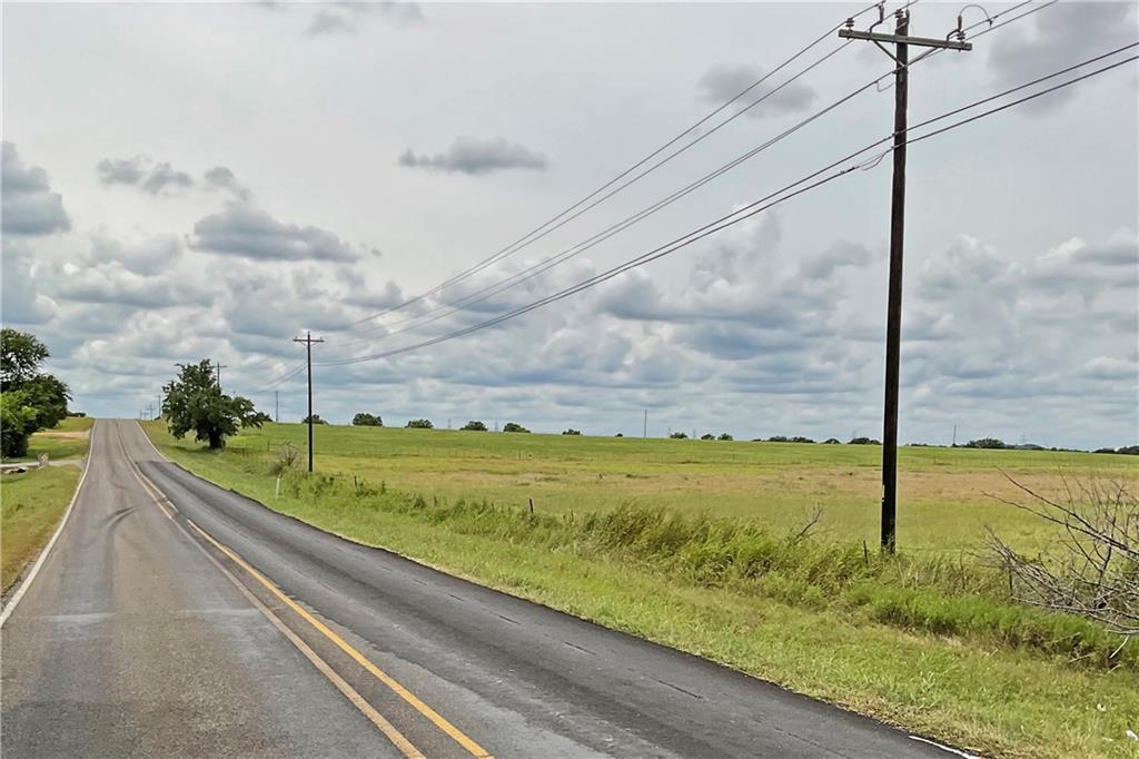 TBD Tract 2 Chaparral RD, Killeen, TX 76542