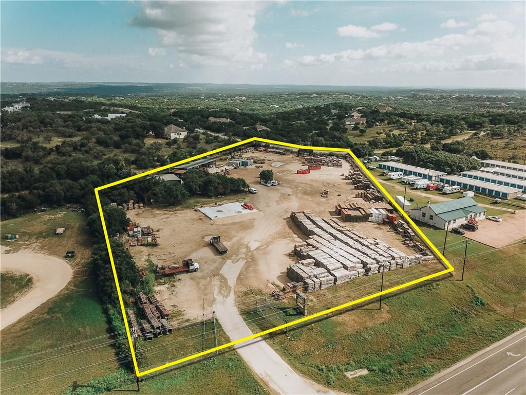 3969 E Highway 290, Dripping Springs, TX 78620