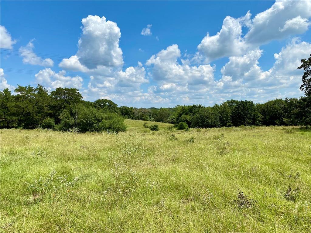 212 McReynolds RD, String Prairie, TX 78953