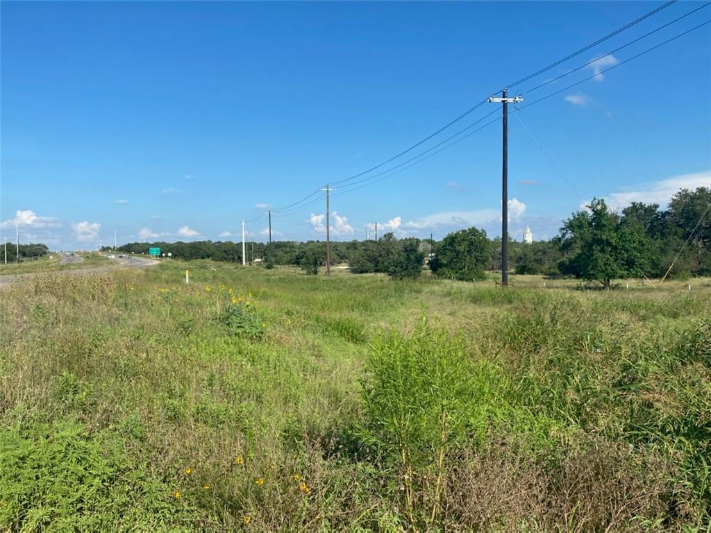 6745 Sh 195 Highway, Florence, TX 76527