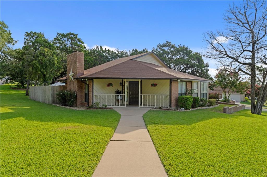 821 Cedar Ridge ST, Bell, Texas 76548, 3 Bedrooms Bedrooms, ,2 BathroomsBathrooms,Residential,For Sale,Cedar Ridge,9803849