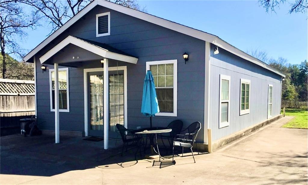 9725 Anderson Mill RD, Austin, TX 78750