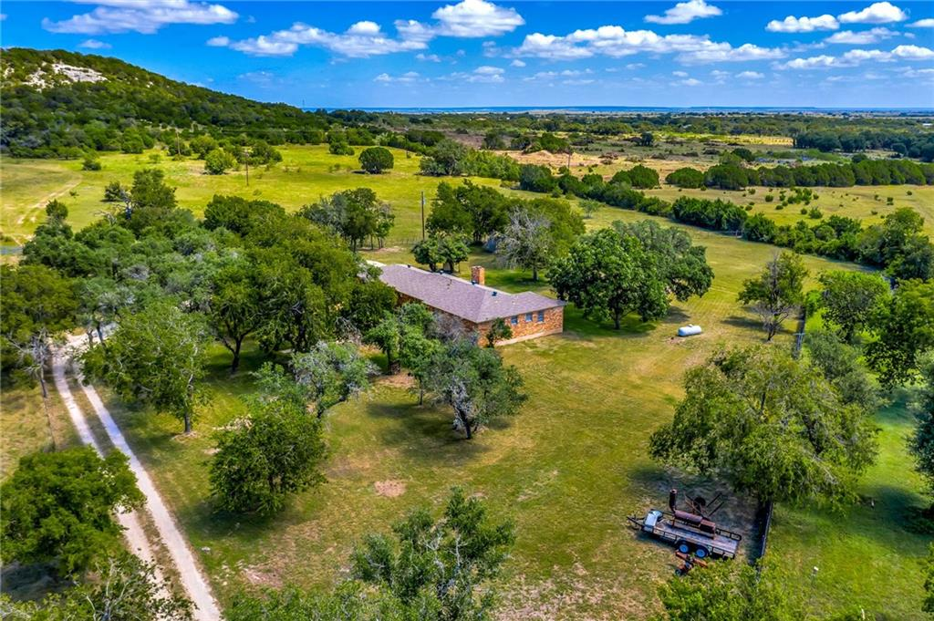 714 China RD, Copperas Cove, TX 76522
