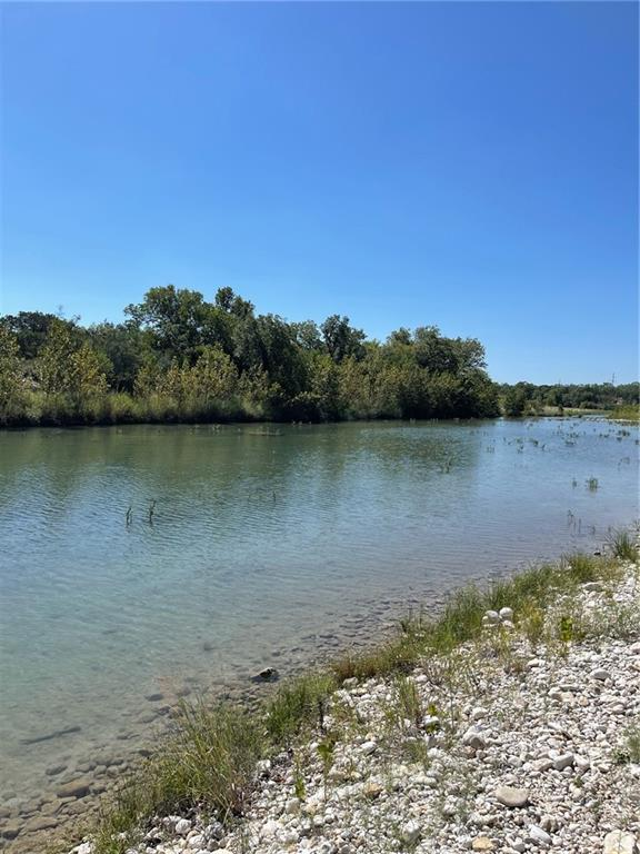 22819 S 55 Highway, Uvalde, TX 78801