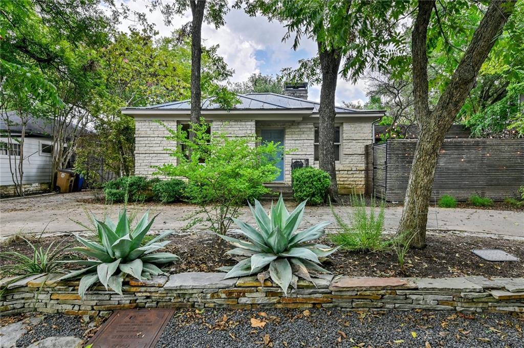 1807 Pearl ST, Austin, TX 78701