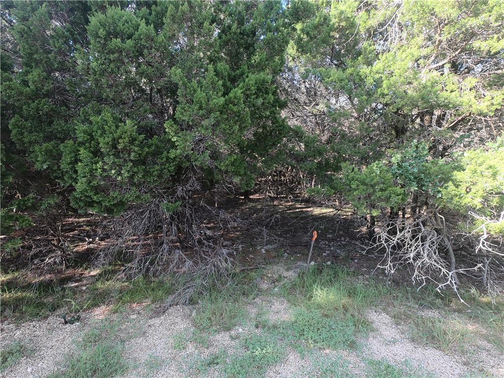 5261 Comanche DR, Temple, TX 76502