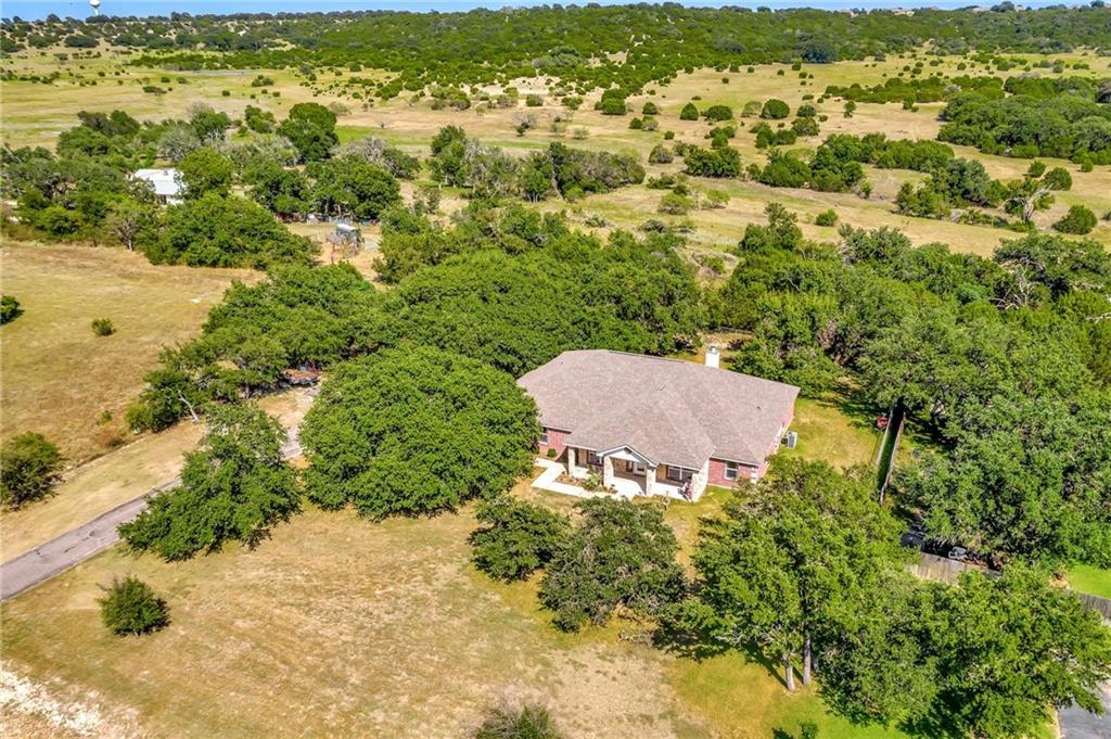 3640 Big Divide RD, Copperas Cove, TX 76522