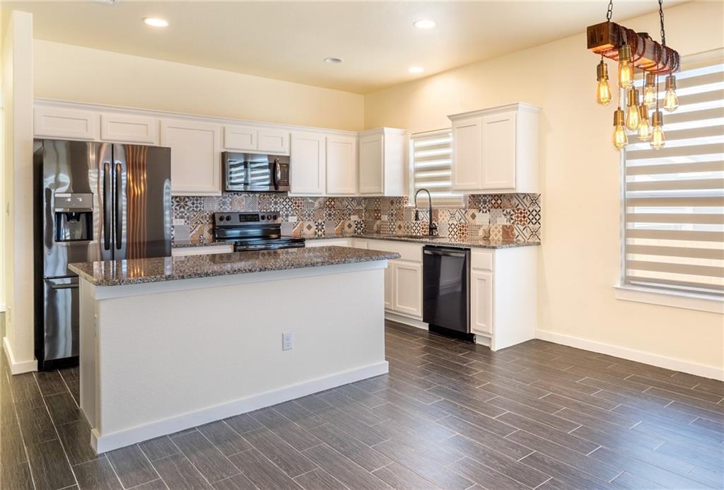 133 Ancellotta WAY, Williamson, Texas 78641, 3 Bedrooms Bedrooms, ,2 BathroomsBathrooms,Residential Lease,For Sale,Ancellotta,9963979