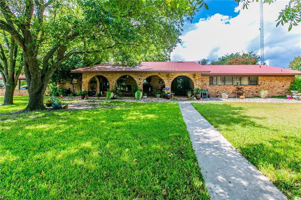 175 Private Road 3044, Lampasas, TX 76550