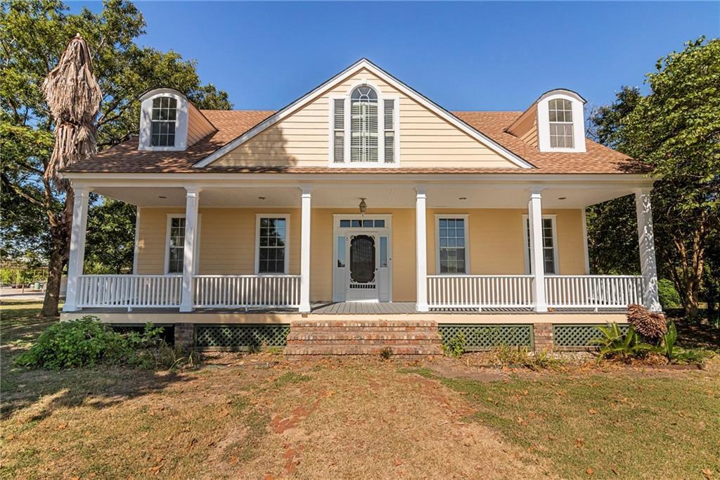 400 Burnap ST, Williamson, Texas 78674, 3 Bedrooms Bedrooms, ,2 BathroomsBathrooms,Residential,For Sale,Burnap,9965737