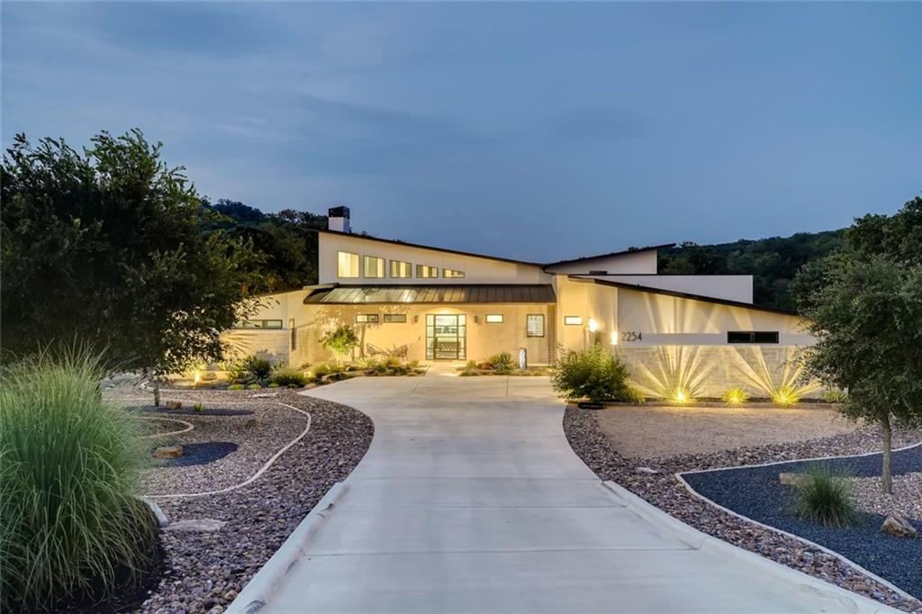 2254 Meritage DR, New Braunfels, TX 78132